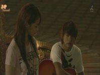 Drama : Japonais Taiyou no uta 10 épisodes + 1 film[Romance, Drame et Maladie]