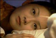 Drama : Taiwanais Meteor Garden 27 épisodes[Romance et Comédie]