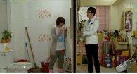 Drama : Coréen Coffee House 18 épisodes[Romance et Comédie]