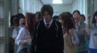 Drama : Japonais Koishite Akuma 10 épisodes[Romance et Fantastique]