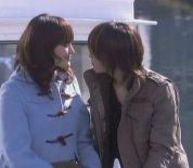 Drama : Japonais Tatta Hitotsu no Koi 10 épisodes