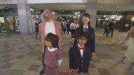 Tanpatsu : Japonais Meitantei Conan SP 2 1 épisode SP