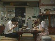 Drama : Japonais Summer Snow 11 épisodes[Romance et Drame]