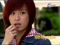 Drama : Taiwanais Smiling Pasta 17 épisodes[Romance et Comédie]