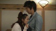 Drama : Coréen Personal Taste 16 épisodes[Romance et Comédie]
