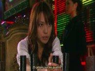 Drama : Japonais Liar Game Saison 29 épisodes[Suspense et Thriller Psychologique]