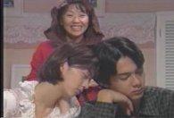 Drama : Japonais Itazura na Kiss 9 épisodes[Romance et Comédie]