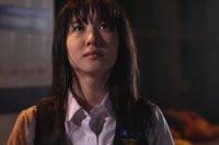 Film : Coréen Death Bell 2 : Bloody Camp 90 minutes[Horreur et Thriller]
