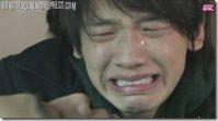 Drama : Coréen A Love To Kill 16 épisodes[Romance et Drame]