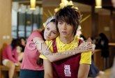 Drama : Taiwanais It Started With A Kiss 2 (They Kiss Again) 20 épisodes[Romance et Comédie]