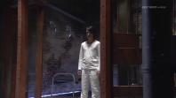 Drama : Japonais Orthros no Inu 9 épisodes[Drame, Fantastique et Policier]
