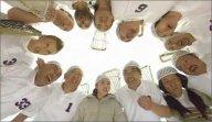 Film : Japonais Drugstore Girl 105 minutes