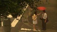 Drama : Japonais Otomen 12 épisodes[Romance et Comédie]