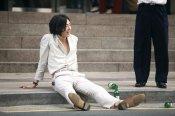 Drama : Coréen Bad Guy 17 épisodes[Romance, Drame et Vengeance]