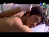 Drama : Taiwanais Volleyball Lover 15 épisodes [Sport et Romance]