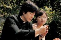 Film : Coréen Love So Divine 110 minutes [Romance et Comédie]