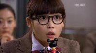 Drama : Coréen Dream High 16 épisodes[Romance, Ecole et Musique]