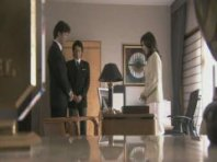 Drama : Japonais Hotelier 9 épisodes[Romance et Business]