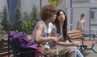 Drama : Japonais Buzzer Beat 11 Episodes[Romance, Comédie et Sport]