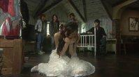 Drama : Japonais Yamato Nadeshiko Shichi Henge 10 épisodes