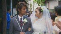 Drama : Japonais Celeb to Binbo Taro 11 épisodes[Romance et Comédie]