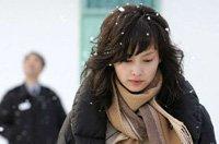 Film : Coréen Maundy Thursday 120 minutes[Romance et Drame]