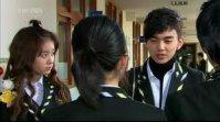Drama : Coréen God of Study 16 episodes[Comédie et Ecole]