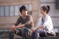 Drama : Taiwanais Love or Bread 12 épisodes[Romance et Comédie]