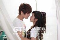Drama taiwanais love buffet 13 pisodes romance et for Drama taiwanais romance