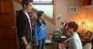 Drama : Taiwanais Love Buffet 13 épisodes[Romance et Comédie]