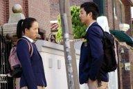 Film : Coréen She's On Duty 111 minutes [Romance, Comédie et Action]