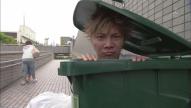 Drama : Japonais Yankee-Kun to Megane-Chan 10 épisodes[Comédie, Amitié et Ecole]