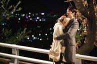 Drama : Coréen My Princess 16 épisodes[Romance et Comédie]