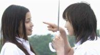 Film : Japonais Kimi no Yubisaki 17 minutes[Amité et Drame]