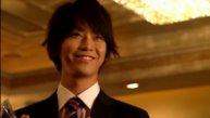Drama : Japonais Kami No Shizuku 9 épisodes