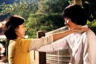 Film : Coréen Almost Love 120 minutes[Romance et Comédie]