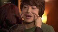 Drama : Coréen My Fair Lady 16 épisodes[Romance et Comédie]