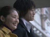 Drama : Japonais Long Love Letter 11 épisodes[Romance, Science-fiction, Drame]