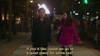 Drama : Japonais Propose Kyoudai ~Umare Junbetsu Otoko ga Kekkon Suru Houhou~ 4 épisodes