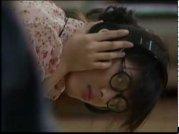 Drama : Philippin The Substitute Bride 10 épisodes