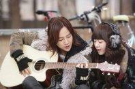 Drama : Coréen Marry Me, Mary 16 épisodes[Romance et Comédie]