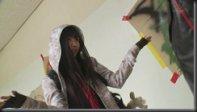 Drama : Japonais Majisuka Gakuen 2 12 épisodes[Ecole et Action]