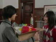 Drama : Japonais RHPlus 13 épisodes[Mystère, Horreur, Fantastique et Action]