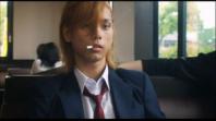 Film : Japonais Drop 122 minutes[Ecole, Comédie, Combat et Action]