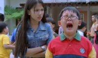 Film : Chinois I Not Stupid 1 105 minutes