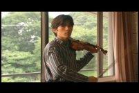 Film : Japonais Hana Yori Dango - Le film de 1995 78 minutes [Romance et Comédie]