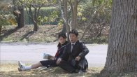 Drama : Japonais Watashitachi No Kyokasho 12 épisodes[Ecole et Drame]