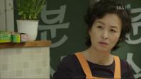 Drama : Coréen City Hunter 20 épisodes[Action, Drame et Comédie]