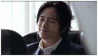 Drama : Japonais Kurosagi 11 épisodes[Action et Policier]