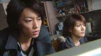 Drama : Japonais Bloody Monday Saison 2 9 épisodes[Action et Suspence]